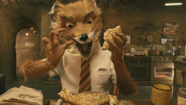 fantastic mr fox2