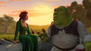 shrek Screen Shot 2018-04-24 at 2.59.12 AM